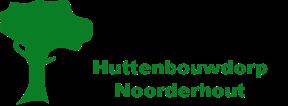 Huttenbouwdorp Noorderhout