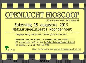 OpenluchtBioscoopNoorderhout15aug2015