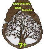 bso scouting nieuw