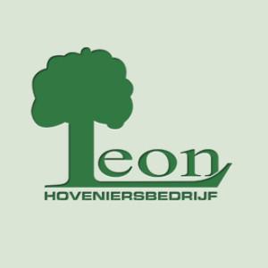 hevelingen logo