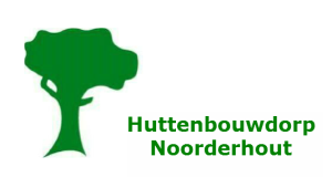 logo huttenbouwdorp noorderhout 2