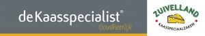 logo kaasspecialist