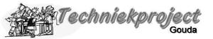 logo techniekproject