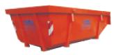 reijm container logo