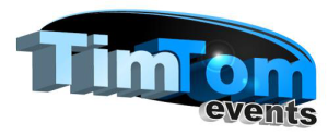 tim tom logo