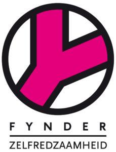 FYNDER_tassen